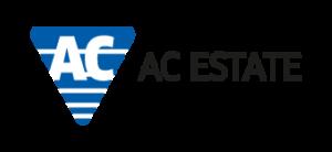AC Estate A/S